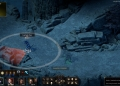 Pillars of Eternity II: Deadfire – fotoseriál z bety veľkolepého RPG 156347
