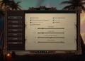Pillars of Eternity II: Deadfire – fotoseriál z bety veľkolepého RPG 156348