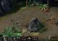 Pillars of Eternity II: Deadfire – fotoseriál z bety veľkolepého RPG 156350