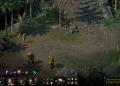 Pillars of Eternity II: Deadfire – fotoseriál z bety veľkolepého RPG 156351