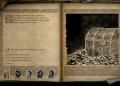 Pillars of Eternity II: Deadfire – fotoseriál z bety veľkolepého RPG 156352