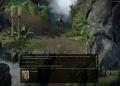 Pillars of Eternity II: Deadfire – fotoseriál z bety veľkolepého RPG 156353