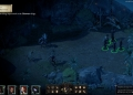 Pillars of Eternity II: Deadfire – fotoseriál z bety veľkolepého RPG 156354