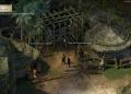 Pillars of Eternity II: Deadfire – fotoseriál z bety veľkolepého RPG 156355