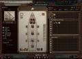 Pillars of Eternity II: Deadfire – fotoseriál z bety veľkolepého RPG 156356