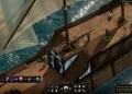 Pillars of Eternity II: Deadfire – fotoseriál z bety veľkolepého RPG 156358