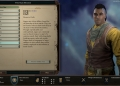 Pillars of Eternity II: Deadfire – fotoseriál z bety veľkolepého RPG 156362