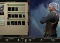Pillars of Eternity II: Deadfire – fotoseriál z bety veľkolepého RPG 156363