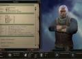 Pillars of Eternity II: Deadfire – fotoseriál z bety veľkolepého RPG 156364