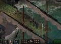 Pillars of Eternity II: Deadfire – fotoseriál z bety veľkolepého RPG 156365