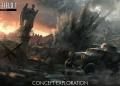 V Battlefieldu 1 se ke slovu dostává apokalypsa 156384