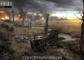 V Battlefieldu 1 se ke slovu dostává apokalypsa 156385
