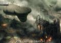 V Battlefieldu 1 se ke slovu dostává apokalypsa 156386