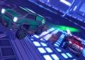 Do Rocket League míří dva známé filmové Batmobily 156422