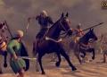 Nové DLC obohatí Total War: Rome 2 o čtyři frakce 156495