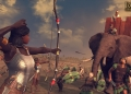 Nové DLC obohatí Total War: Rome 2 o čtyři frakce 156496