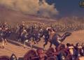 Nové DLC obohatí Total War: Rome 2 o čtyři frakce 156497