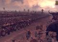 Nové DLC obohatí Total War: Rome 2 o čtyři frakce 156498