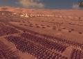 Nové DLC obohatí Total War: Rome 2 o čtyři frakce 156499