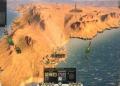 Nové DLC obohatí Total War: Rome 2 o čtyři frakce 156500