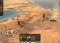 Nové DLC obohatí Total War: Rome 2 o čtyři frakce 156501