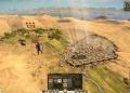 Nové DLC obohatí Total War: Rome 2 o čtyři frakce 156502