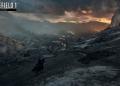 Obrazem: Apokalypsa v Battlefieldu 1 156512