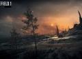 Obrazem: Apokalypsa v Battlefieldu 1 156513