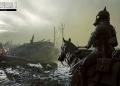 Obrazem: Apokalypsa v Battlefieldu 1 156515