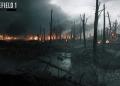 Obrazem: Apokalypsa v Battlefieldu 1 156517