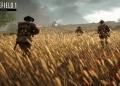 Obrazem: Apokalypsa v Battlefieldu 1 156518