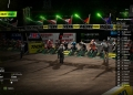 Monster Energy Supercross - recenze 156540