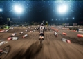 Monster Energy Supercross - recenze 156541