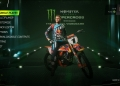 Monster Energy Supercross - recenze 156542