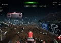 Monster Energy Supercross - recenze 156548