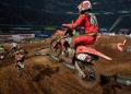 Monster Energy Supercross - recenze 156549
