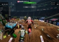 Monster Energy Supercross - recenze 156551