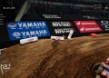 Monster Energy Supercross - recenze 156552