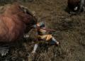 Demo PC verze Final Fantasy XV vyjde 26. února 156595