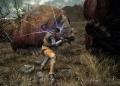 Demo PC verze Final Fantasy XV vyjde 26. února 156596