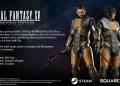 Demo PC verze Final Fantasy XV vyjde 26. února 156600