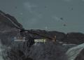 Metal Gear Survive - recenze 156603