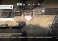 Metal Gear Survive - recenze 156605