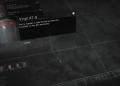 Metal Gear Survive - recenze 156606