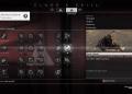 Metal Gear Survive - recenze 156607