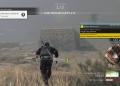 Metal Gear Survive - recenze 156608