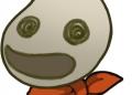 Ni no Kuni II hlásí status gold! 156672