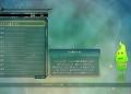 Ni no Kuni II hlásí status gold! 156673