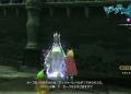 Ni no Kuni II hlásí status gold! 156682