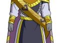Ni no Kuni II hlásí status gold! 156721